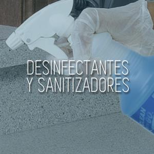 banner-home-categoria-desinfectantes-1