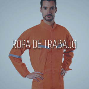 banner-home-categoria-ropa-1