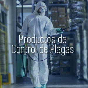 banner-home-categoria-control-plagas