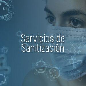 banner-home-categoria-servicios