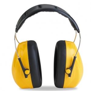 Protector Auditivo Cintillo MPA 105 29 DB