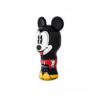 Shampoo Mickey