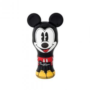 Shampoo 3 en 1 Mickey 350 ML