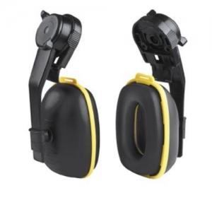 Protector auditivo p/casco mpa 101c Registro ISP