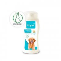Shampoo Para Perro Traper Neutro 260ml
